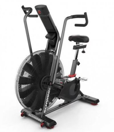 Awesome Top 10 Exercise Bikes To Spin Up Your Health In 2019 Ncnpc Chair Design For Home Ncnpcorg