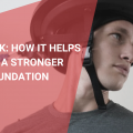 Iron Neck: How It Helps Build a Stronger Foundation