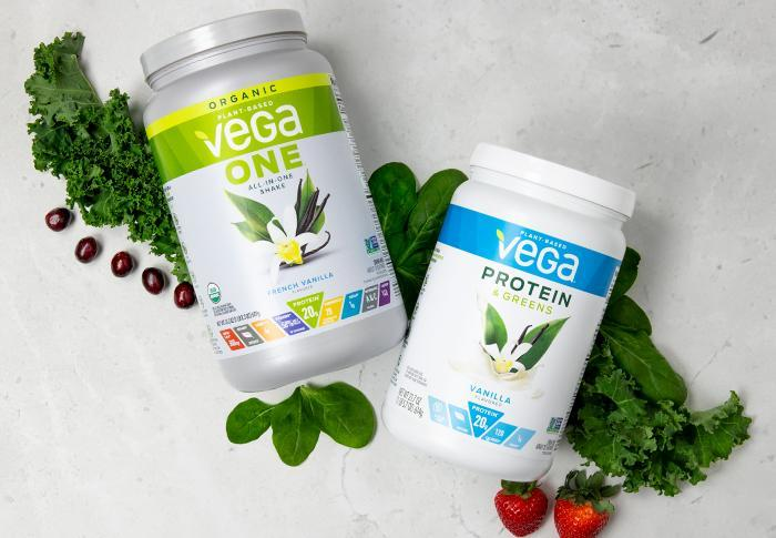 Best Vega Protein Products, June 2021