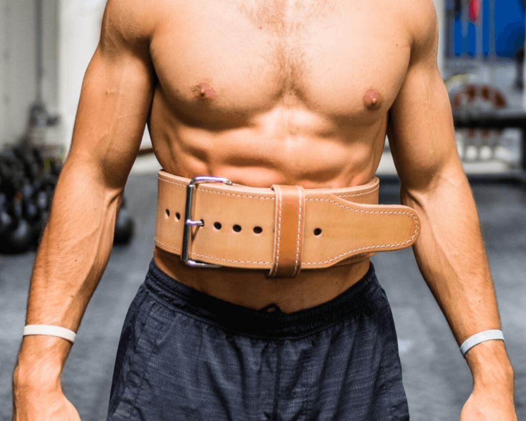 Best WeightLifting Belt, August 2021