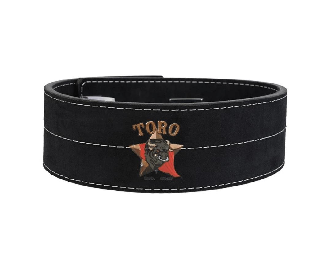 Toro Bravo, August 2021