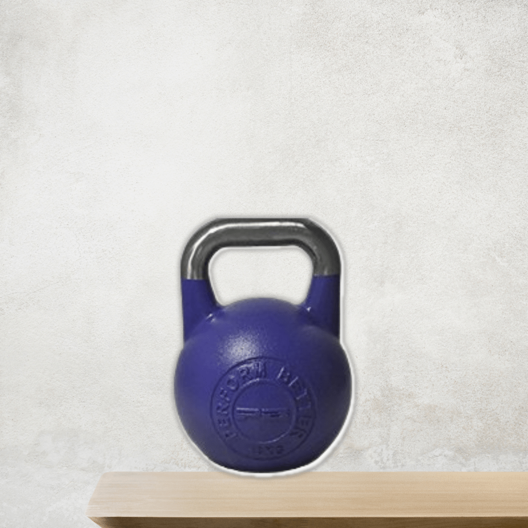The Best Kettlebells The Ultimate Buyers Guide (2)