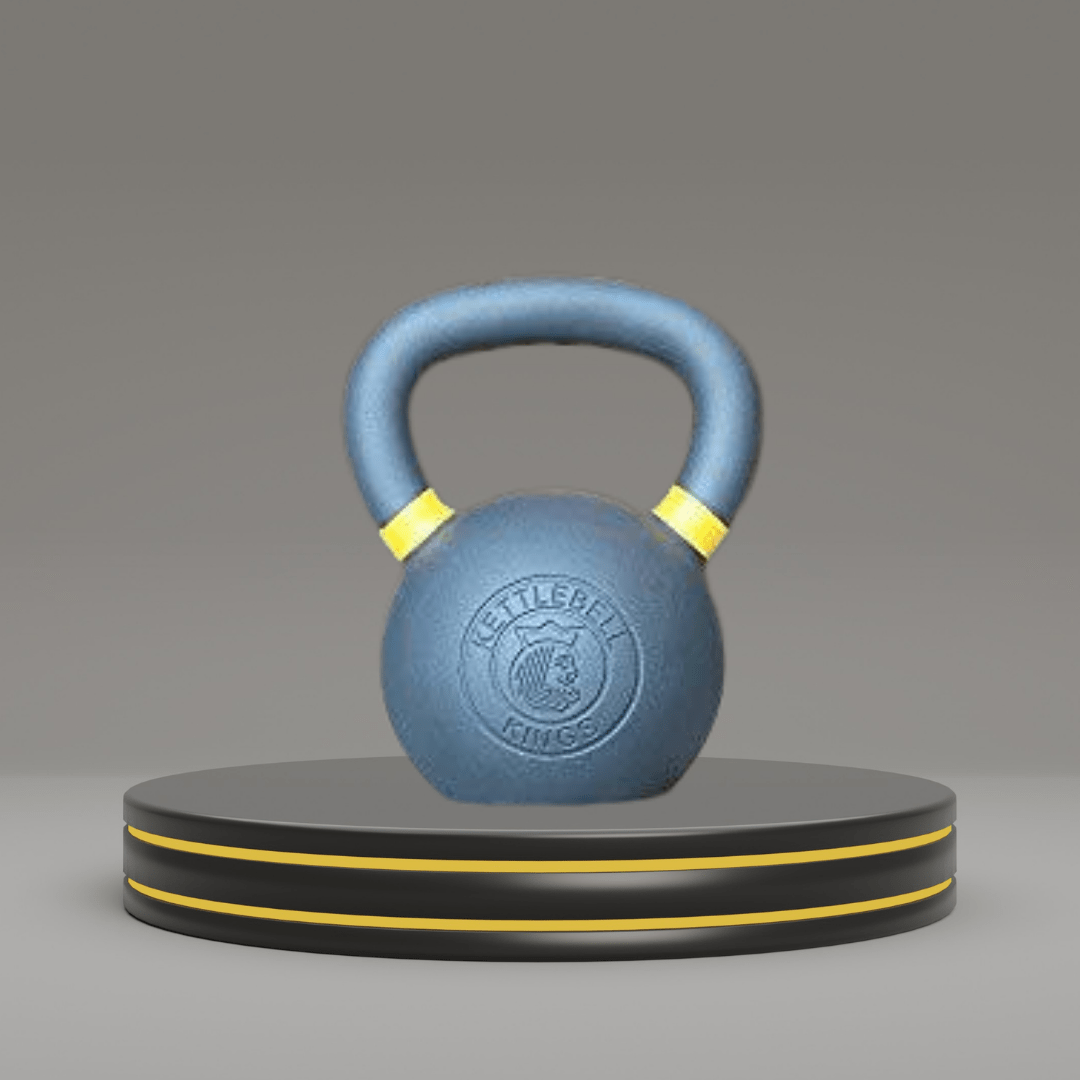 The Best Kettlebells The Ultimate Buyers Guide (3)