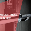 Top 10 Rogue Fitness Bars in 2021, October 2021